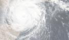 Hurricane Laura Disaster Relief