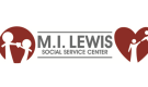 M.I. Lewis Special Appeal Replaces Annual Gala